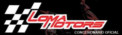 Loma Motors, Empresa, Loma Hermosa