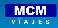 MCM Viajes, Compañia, Rosario
