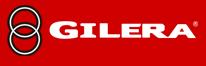 Gilera Motors Argentina, S.A.,