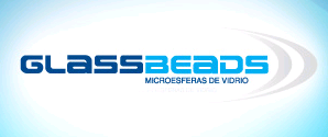 Glass Beads, S.A.,