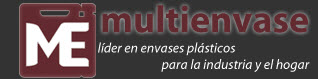 Multienvase, Empresa,