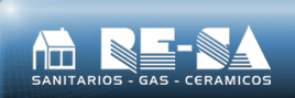 Accesorios Re-Sa, Empresa, Mar del Plata