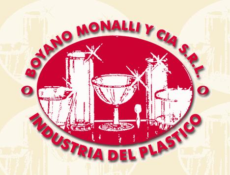 Boyano Monalli y Cía, Empresa, Ramos Mejia