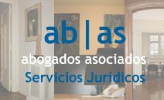 Abogados Asociados, Compañia, Buenos Aires