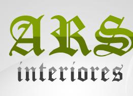 Ars Interiores, Empresa,