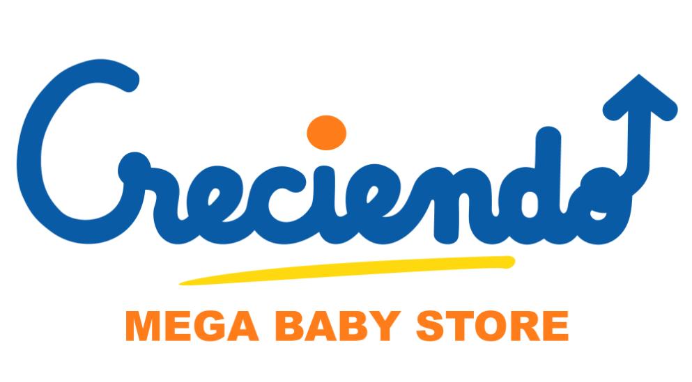 CRECIENDO Mega Baby Store,