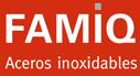 Famiq, S.A.,