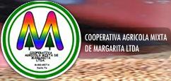 Cooperativa Agrícola Mixta de Margarita Ltda, Compañía,