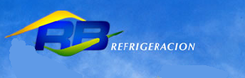 RB Refrigeración, S.A.,