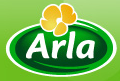 Arla Foods Ingredients, Empresa,