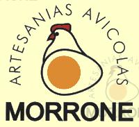 Artesanías Avícolas, Empresa,