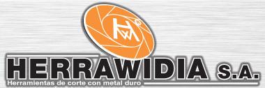 Herrawidia, S.A., Avellaneda