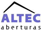 Altec Aberturas, Empresa, La Plata
