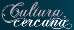 Cultura Cercana, Compañía,