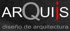 Arquiis Diseño de Arquitectura, Compañía, Mar del Plata