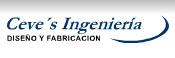 Ceve´s Ingeniería, S.R.L., San Fernando