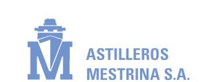 Astilleros Mestrina, S.A., Tigre