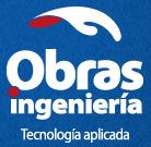 Obras Ingenieria, S.R.L., Santa Fе