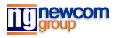 Newcom Group, Empresa,