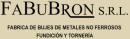 Fabubron, S.R.L., Buenos Aires