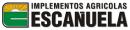 Implementos Agrícolas Escañuela, S.R.L., Córdoba Capital