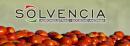 Solvencia, S.A., San Carlos
