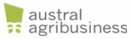 Austral Agribusiness, S.A., Buenos Aires