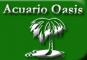 Acuario Oasis, Compañía, Lomas de Zamora