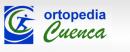 Ortopedia Cuenca, S.R.L., Buenos Aires