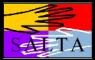 Igualar Salta, Compañia, Salta