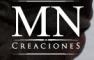 Mn Creaciones, Compañía, Gualeguaychu
