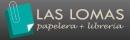 Papelera Las Lomas, Compañia, San Isidro