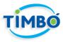 Industrias Químicas y Mineras Timbo, S.A., Buenos Aires