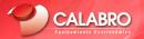 Calabró, S.R.L., Rosario