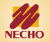 Necho, S.A., Tres de Febrero