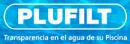 Plufilt, Empresa, Buenos Aires