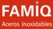 Famiq, S.A., Buenos Aires