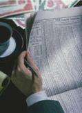 Pedido Estudios Económicos de Proyectos de Inversión
