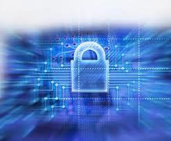 Pedido Protección de la Información