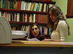 Pedido Auditoria Jurídica Preventiva