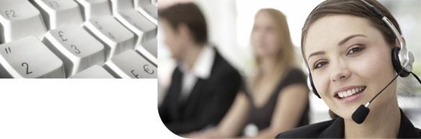 Pedido Paging - Servicios para Empresas