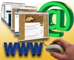 Pedido Desarrollo de Sitios Web