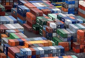 Pedido Asesoramiento y Servicio de Comercio Exterior en General