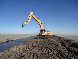 Pedido Consultoría en Medio Ambiente