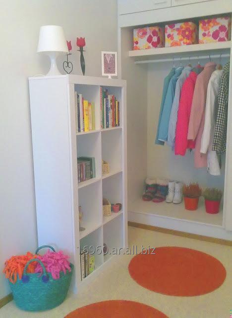 Pedido Diseño y Decoración de Interiores