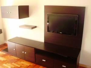 Pedido Muebles de diseño