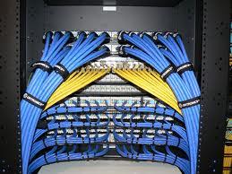 Pedido Tendido de Redes Eléctricas