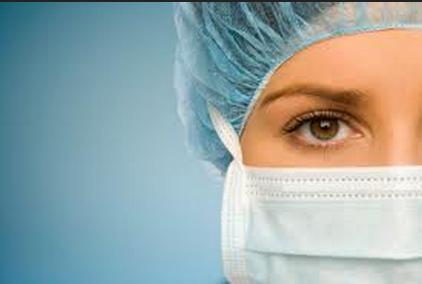 Pedido Cirugías dermatológicas