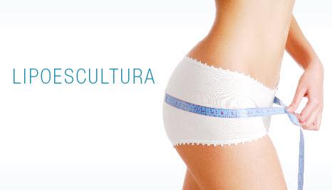Pedido Cirugía corporal: Lipoescultura