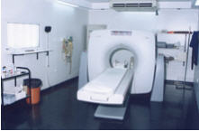 Pedido Radioterapia